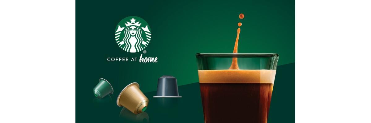 كبسولات قهوة متوافقة مع مكائن نسبريسو