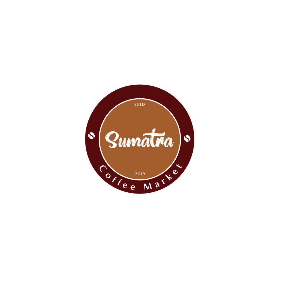 Sumatra E-market