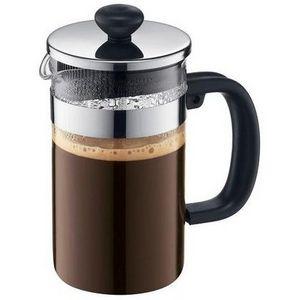 صانع القهوة الفرنسي من  بودوم